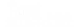 SURHOUSE – Real Estate