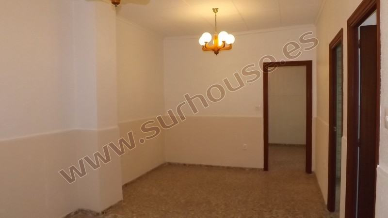 Apartamento – Torrevieja – Playa – Costa Blanca