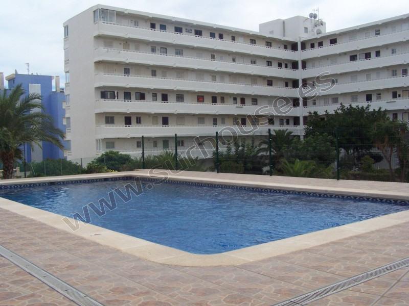 Apartamento – Torrevieja, Aguas Nuevas / Costa Blanca